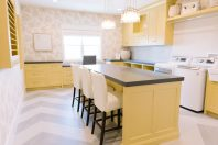 Millhaven Parade Home
