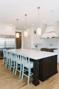 MillhavenParadeHome-871